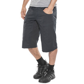 Tatonka Yonah - Shorts Homme - bleu